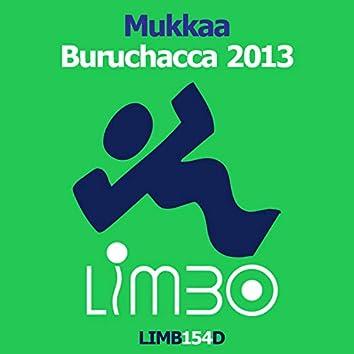 Buruchacca 2013