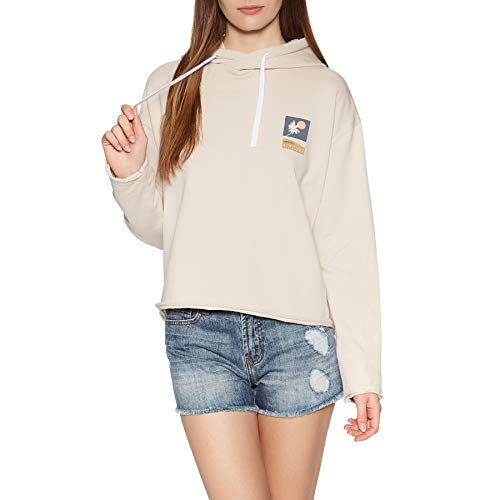 Rip Curl Sunsetters Pullover Hoody