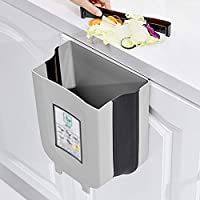 Treelen Collapsible Camping Trash Cans