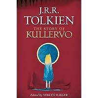 J.R.R. Tolkien's