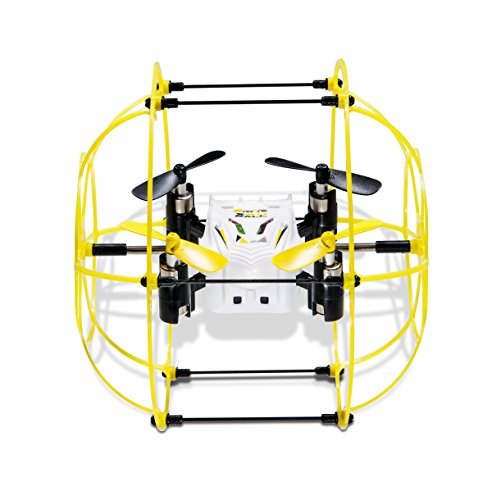 Mondo- Ultradrone R/C X6.0 Ball (63337)