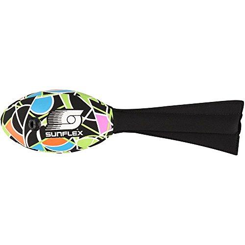 sunflex sport Speed Piper, Mehrfarbig, One Size