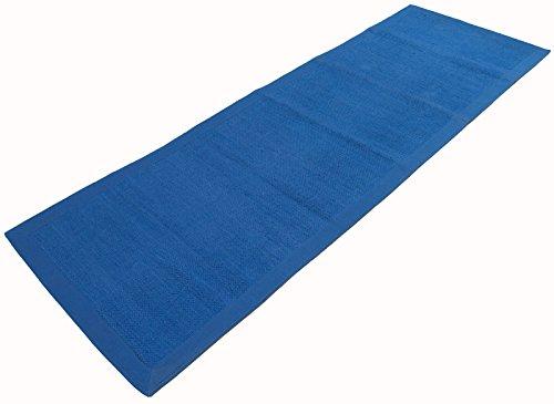 alfombra kelim fabricante Galleria Farah1970