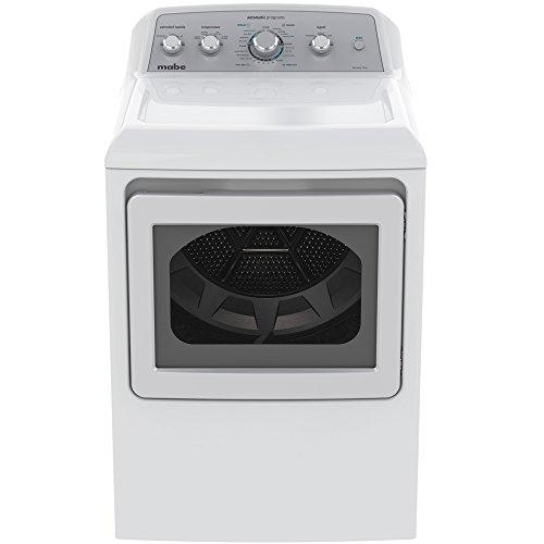 El Mejor Listado de secadora de ropa gas 110v disponible en línea para comprar. 4