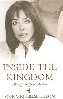 Inside the Kingdom: My Life in Saudi Arabia