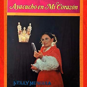 Ayacucho en Mi Corazòn