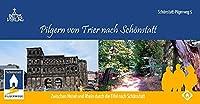 Pilgern von Trier nach Schoenstatt: Schoenstatt-Pilgerweg 5