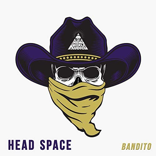 Head Space, Q100 & Bisweed