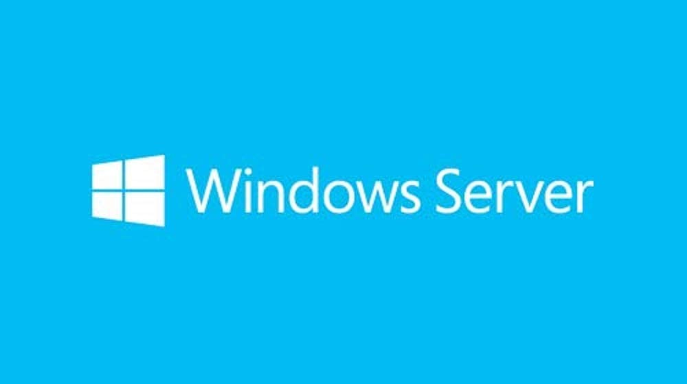 Windows Server 2019 Operating Systems 5 Device Access License