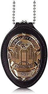 Best dc collectibles gotham gotham city police badge Reviews