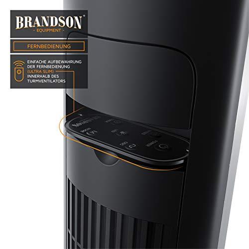 Brandson 722303803722