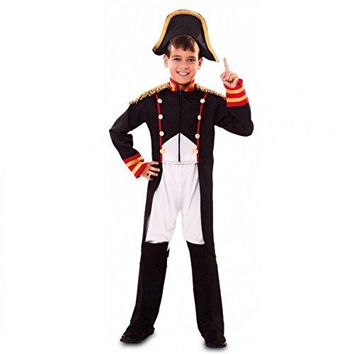 fyasa 706531-t03 Napoleon kostuum, medium