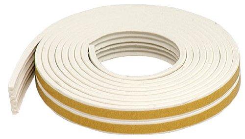 burlete goma puerta fabricante M-D Building Products