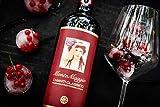 Zoom IMG-1 chianti classico di montemaggio vino