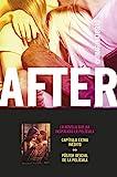 After (Serie After 1). Edición actualizada (Planeta Internacional)