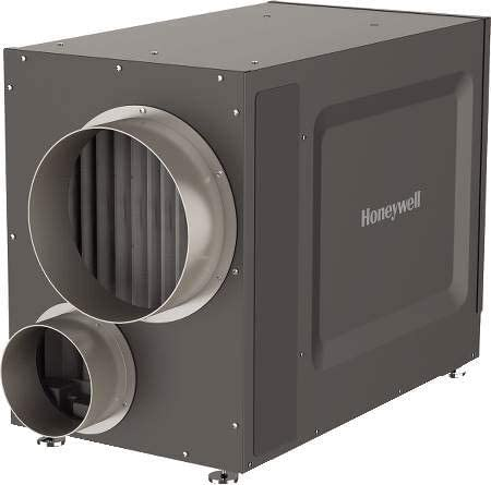 H1ywell Home Dr120 Whole-house Our shop OFFers the best service Dehumidifier Ranking TOP6 Dr120a3000 U