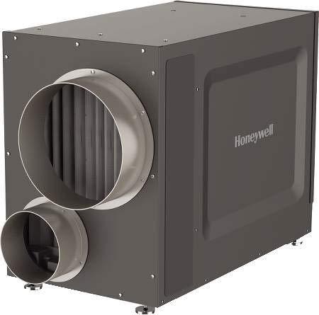 H1ywell Home Dr120 Whole-house Dehumidifier Dr120a3000 U