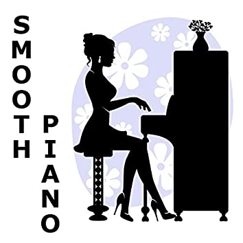Smooth Piano