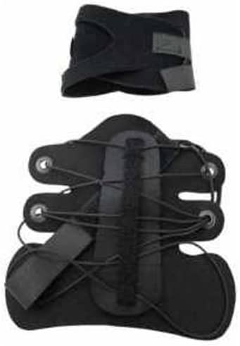 Allsport Dynamics IMC Speed Lacer Excellence Black Raleigh Mall Sport Kit - Replacement
