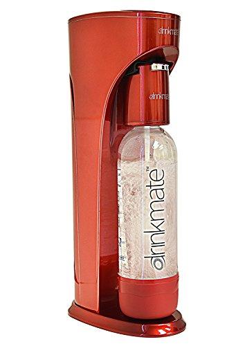 drinkmate 410-01-00 Wassersprudler