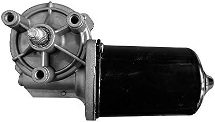 Amazon.es: Magneti Marelli - Motores de limpiaparabrisas ...