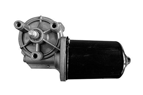 Magneti Marelli 064047317010 Motor del limpiaparabrisas