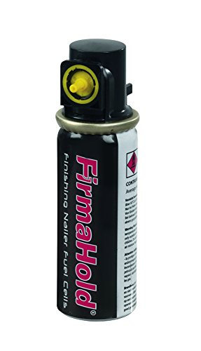 TIMCO BFC Firmahold Finishing Fuel Cell (Box of 2)