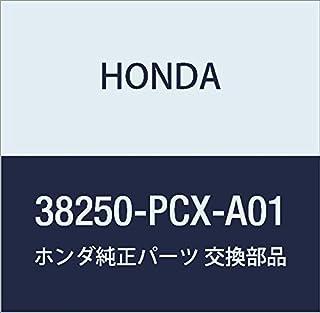 حافظة جهاز استشعار التحكم الإلكتروني الأصلي هوندا 38250-PCX-A01
