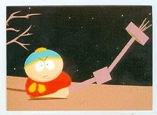 Best south park cartman probe Reviews