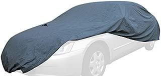 FH Group C502-XXL Car Cover (Non-Woven Resistant XXL)
