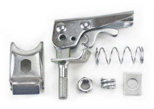 Reese Towpower 74797 Coupler Repair Kit