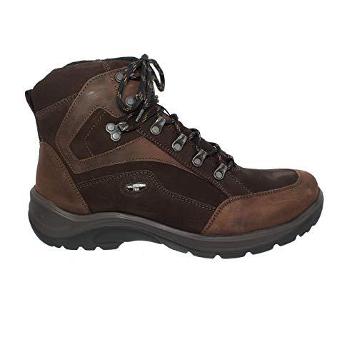 Waldläufer 415900-304/304 304 Gr. 8½
