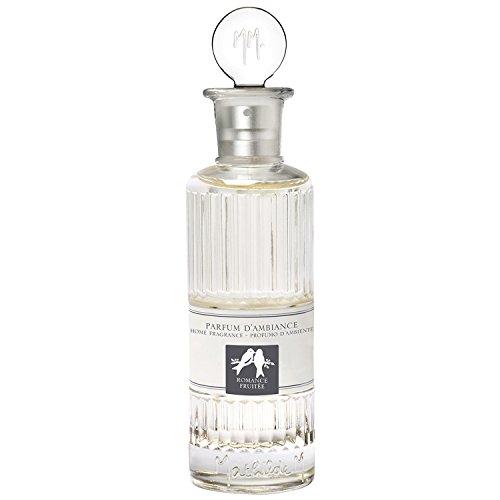 Romance Fruitee Chambre Spray 100 ml Mathilde M