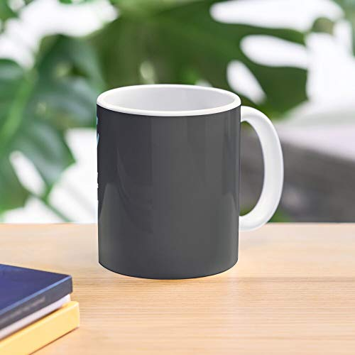 Death Cure Maze Runner Dashner Typography Fandom Trials Reading Scorch Books The James Best 11 Ounce Ceramic Coffee Mug Gift