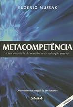 Metacompetência
