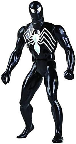 Gentle Giant Studios Star War Krieg gg80488 cret Wars Kostüm Spiderman Jumbo Figur