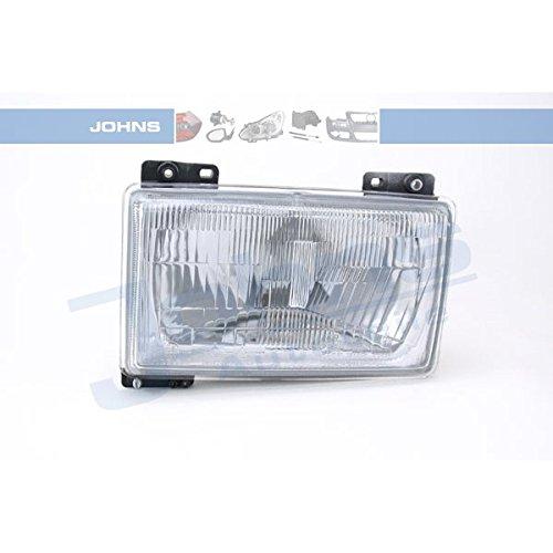 Johns Phare, 30 41 09