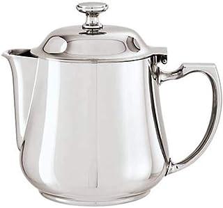 SAMBONET - Tea Pot Cl. 50 Elite - Silverplated