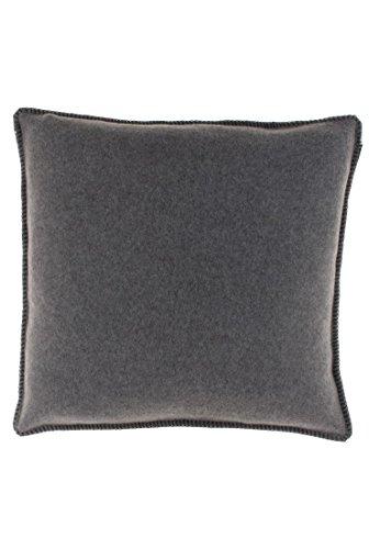 Proflax Secret, Kissenbezug, 50 x 50 cm, Farbe:Grey(838);Größe:One Size