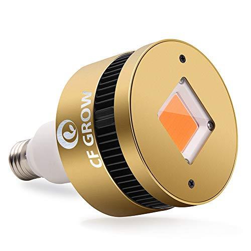 CFGROW 50W Lampe pour Plante,...
