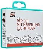 TIP TOP Set mit Lochfinder