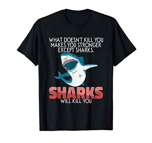 Scuba Diving Shirts Dive Instructors Rescue Divers Gifts Camiseta