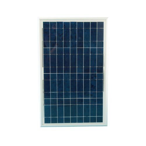 Natural Current NCSIDSOLRSPACOV Savior Solar Powered Spa Cover,...