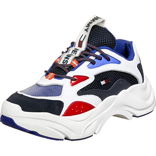 Tommy Jeans Fashion Chunky schoenen