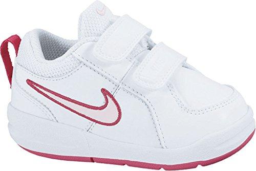 zapatillas nike niña 32