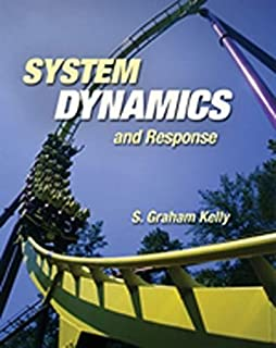System Dynamics And Response (0534549306) | Amazon price tracker / tracking, Amazon price history charts, Amazon price watches, Amazon price drop alerts