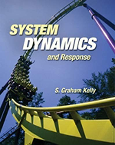 Download System Dynamics And Response 0534549306