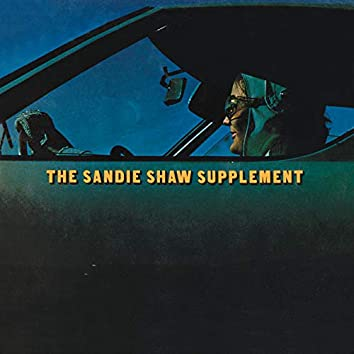 The Sandie Shaw Supplement (Deluxe Edition)