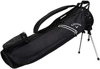 callaway sunday bag