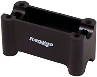 PowerMadd 45539 Pivot Style Riser Block for Arctic Cat and Yamaha - 2